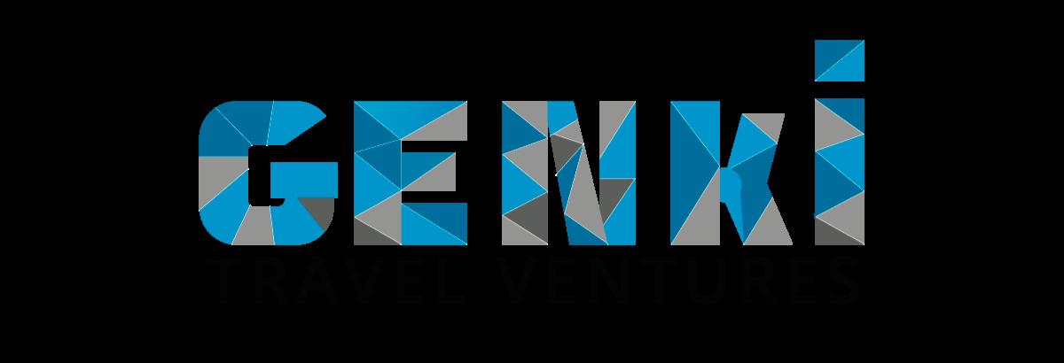 Genki Travel Ventures