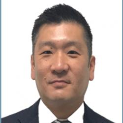 Goshu Nakajima